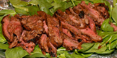 carne-asada