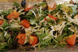 mixed-green-salad-3-ways