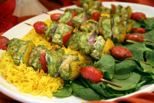 cookingwithmelody_seafood-kabobs
