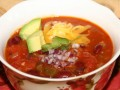 cookingwithmelody_vegetarian-bean-chili