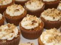cookingwithmelody_orange-cardamom-cupcakes