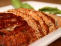 cookingwithmelody_Turkey-Meatloaf