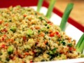 cookingwithmelody_Edamame-Quinoa
