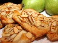 cookingwithmelody_Pear-Almond-Puff-Pastry
