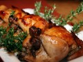 cookingwithmelody_Roasted-Cornish-Hens