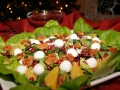 cookingwithmelody_Holiday-Salad