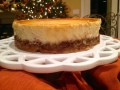 CookingwithMelody.com_Pecan-Bar Cheesecake
