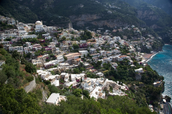 CookingwithMelody.com_Positano