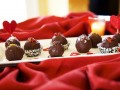 CookingwithMelody.com_Raw Chocolate Hazelnut Truffles